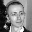Омар Юсупов