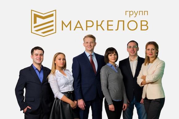 Создание сайта для саратовской юридической компании