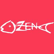Дизайн и разработка интернет-магазина