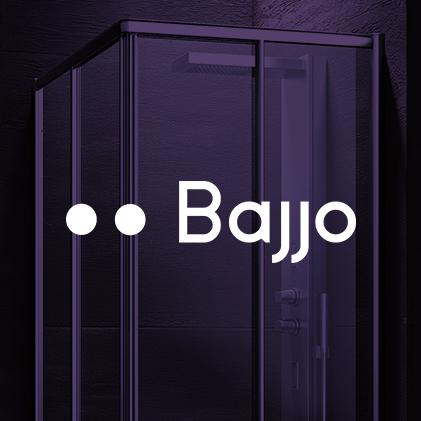 Официальный сайт бренда итальянской сантехники
