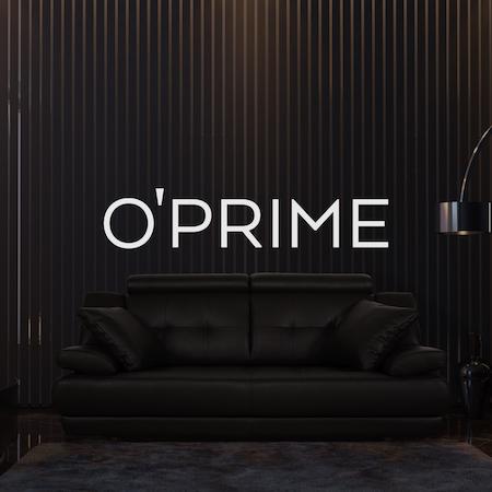 Сайт фабрики мягкой мебели